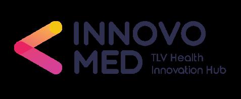 לוגו אינובומד